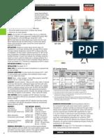 C-SAS-2012-p022-p036