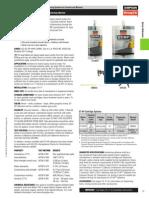 C-SAS-2012-p037-p046