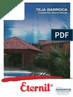 COLOMBIA Teja Barroca.pdf