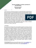 APS-Planejamento Avançado de Produção - Artigo (1)