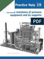 IPENZ PN19-SeismicResistancePressureEquipmentFinal (1)