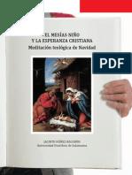 VN2875_pliego - Mesías Niño y Esperanza Cristiana