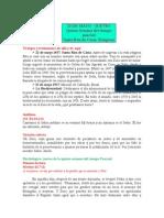 22 DE MAYO.pdf