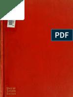 bibliothquedel182ecol