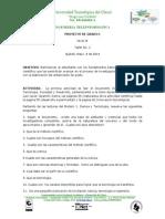 20140428_Fundamentos_Cientificos.docx