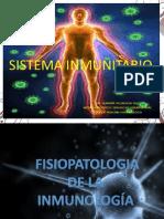 clase1immunologiatm-140414111514-phpapp02