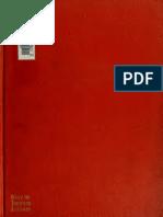 bibliothquedel186ecol