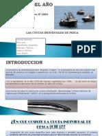 Reforma Del Año 2008 (3)