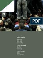 edição-02-da-revista-3x3