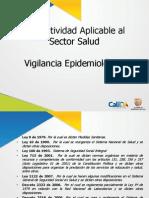 normatividad_vigilancia_epidemiologica