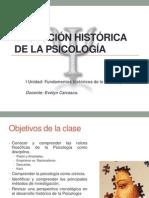 1 Ciencia y Psicologia_2014 Final