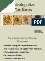cardiopatiaterminado2finalll-120703140208-phpapp02