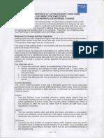 bupa proposal doc1