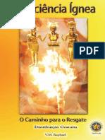 Consciencia_Ignea_Revisado