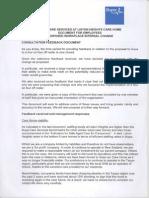bupa proposal doc2