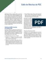 10_SPAN_PDC-trepano