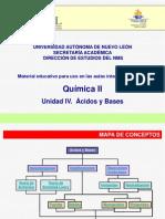 acidosybases-091103211315-phpapp02
