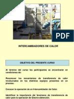 presentacinintercambiadordecalor-120825103248-phpapp01