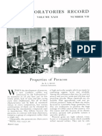 Bell Laboratories Record 1944 Mar
