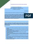 Brailovsky-La Evaluacion en El Nivel Inicial-Nucleos Problematicos