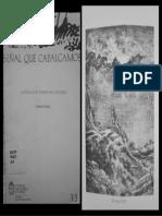 21182271 33 SIMONE WEIL La Iliada o El Poema de La Fuerza