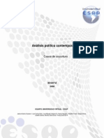 Analisis politico contemporaneo 2.pdf