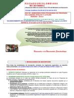 Instructivo de Admisiones 2014 2