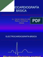 EXPO EKG.pptx