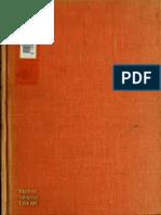 bibliothquedel200ecol