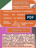 Pce Comunitario Ixternado Diana (1)