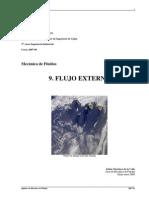 FLUJO EXTERNO 20072008.pdf