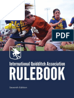 IQA Rulebook 7 Web Document