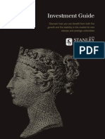 StanleyGibbonsInvestGuide.June2012.pdf