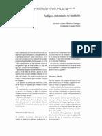 Entramado PDF