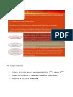 1063989432.Policetidos 2013 UV.pdf