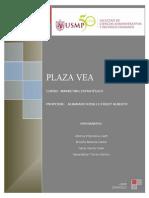 91129547 Plaza Vea Terminado