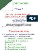 Tema2_1