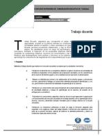 F8M_TD_CONP (Formato a de Concepto Trabajo Docente)