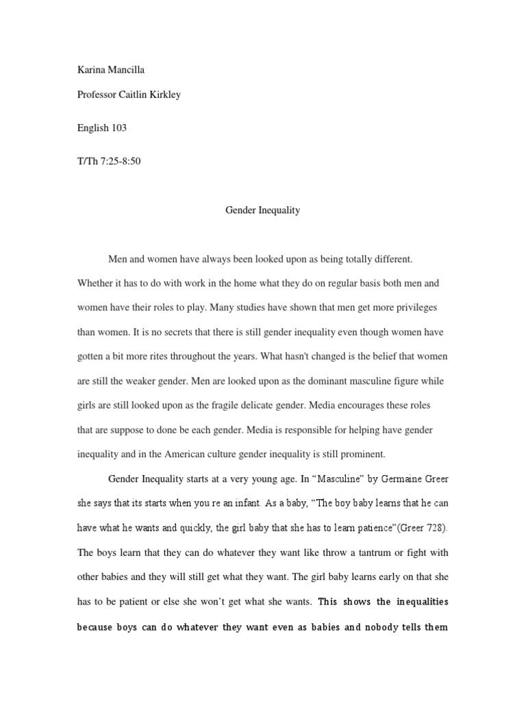 Uva mfa creative writing