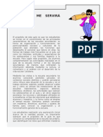F8M_TD_GUIA (Guía de observación inicial)