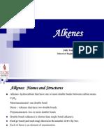 EP101 Sen Lnt 003 Alkene May11