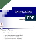EP101 Sen Lnt 008 Ketone&Aldehyde May11