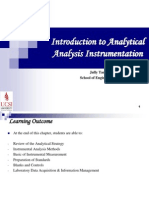 EP101 Sen Lnt 009 Analytical Tools May11