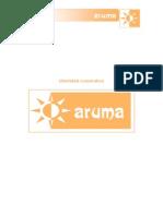 aruma[1]