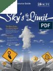 International Resource Guide Spring