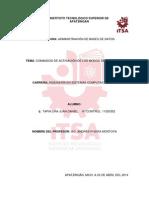 TAPIA_LIRA_JUAN_DANIEL_ Comandos de activación de los modos de Operación.pdf
