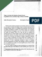 Semiosfera 1998 8 Cardoso