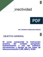 Temario_Conectividad