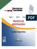 Semana 1-Proyecto Investigación II(2)