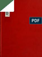 bibliothquedel145ecol